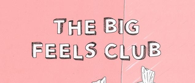 Big feels club image